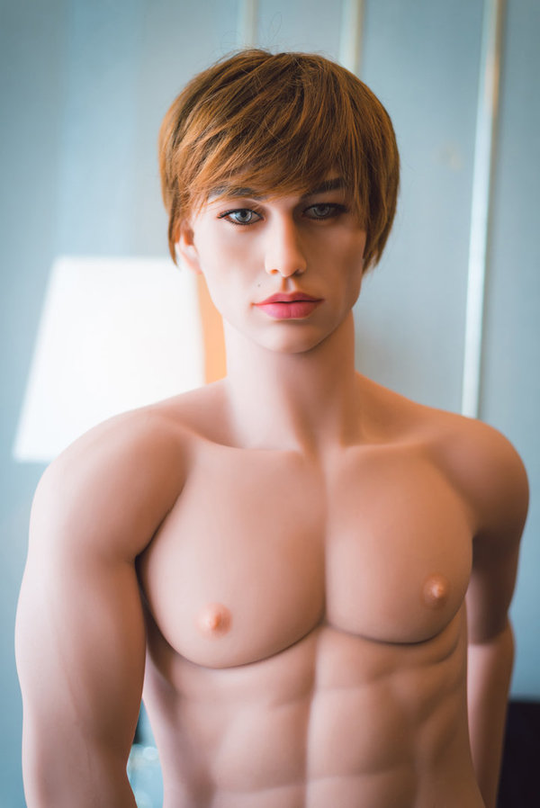 Male-Doll-Diego